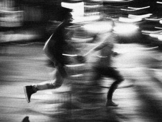 never.stop.running