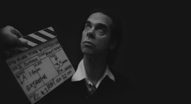 nick.cave.one.more time